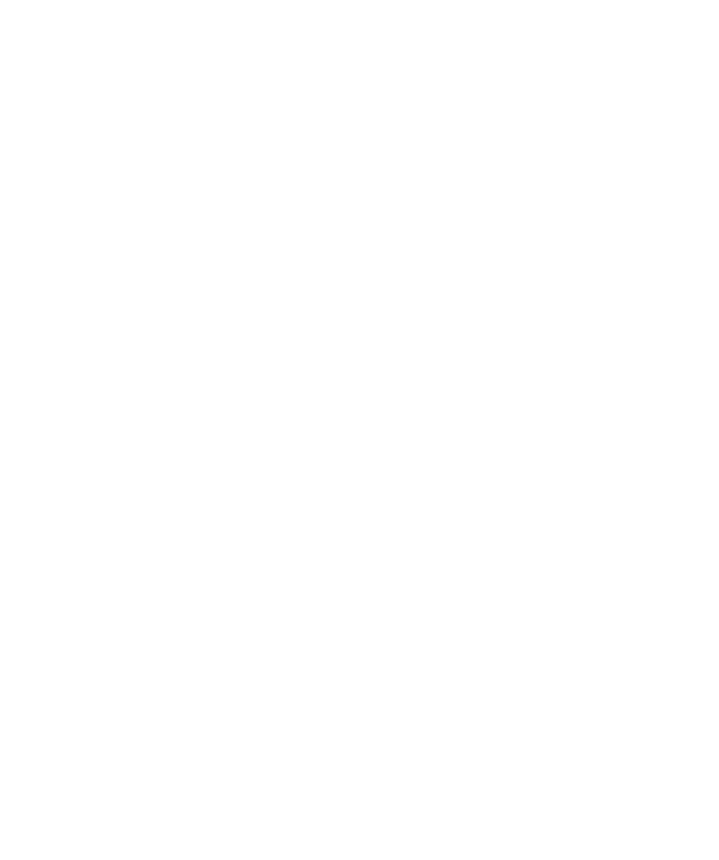 Markel España