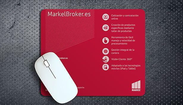 Conoce MarkelBroker.es