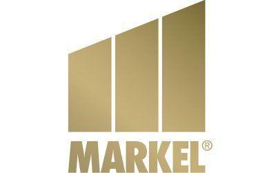 Markel fue galardonada con una Estrella Plata y con una Estrella Bronce por ADECOSE