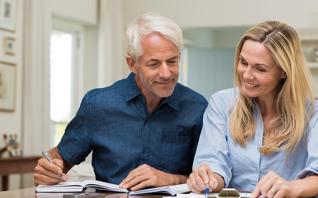 ¿Quieres saber más sobre nuestro nuevo seguro de caución?