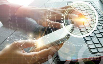 Markel renueva e implementa el producto de Responsabilidad Civil Profesional en su plataforma online MarkelBroker.es