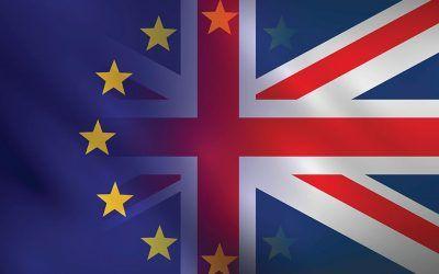 Markel finaliza la transferencia de cartera de su negocio europeo