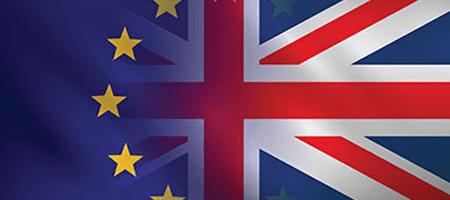 Riesgos en el EEE tras el Brexit