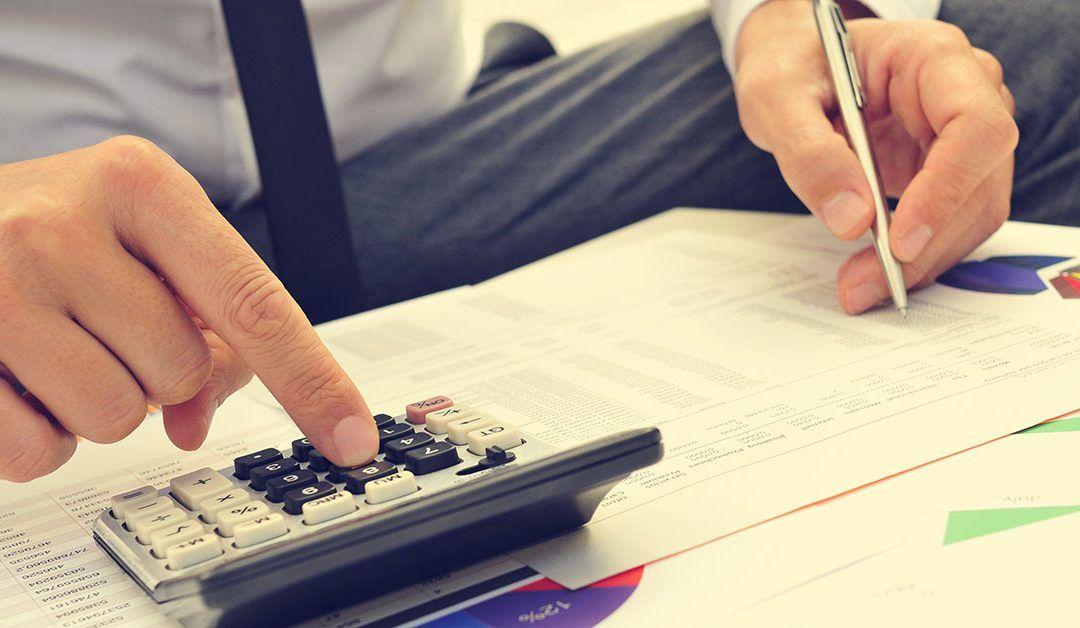 Seguro de Responsabilidad Civil de Administradores y responsabilidad tributaria