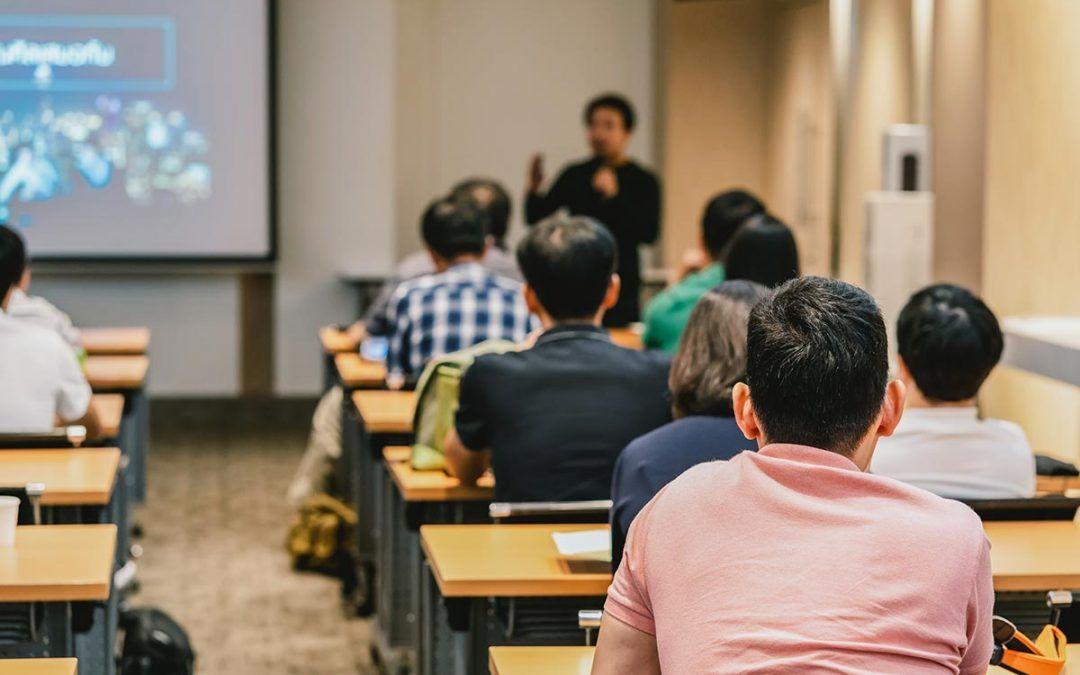 Seguro de Responsabilidad Civil para Centros Educativos