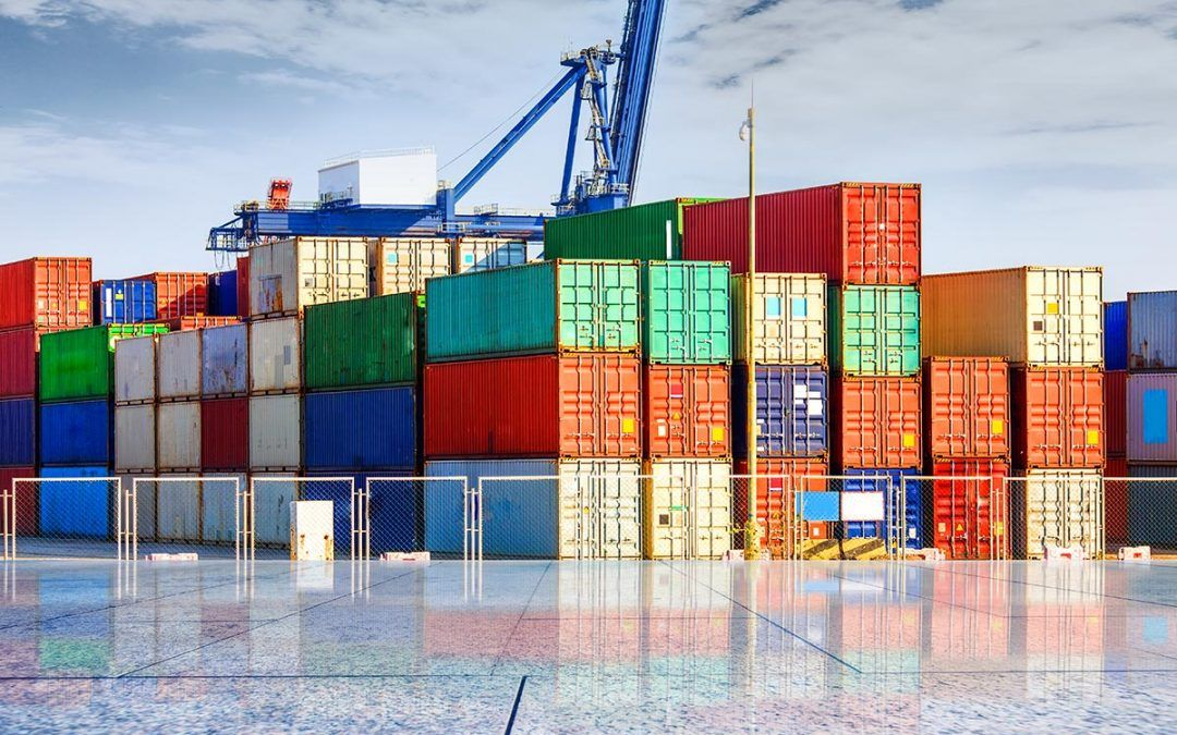 Seguros de Responsabilidad Civil de Transporte de Mercancías