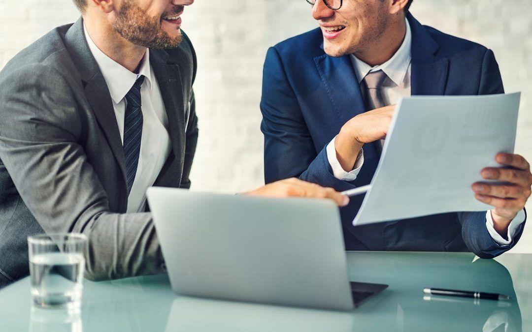 Diferencia entre mediador, agente y corredor de seguros