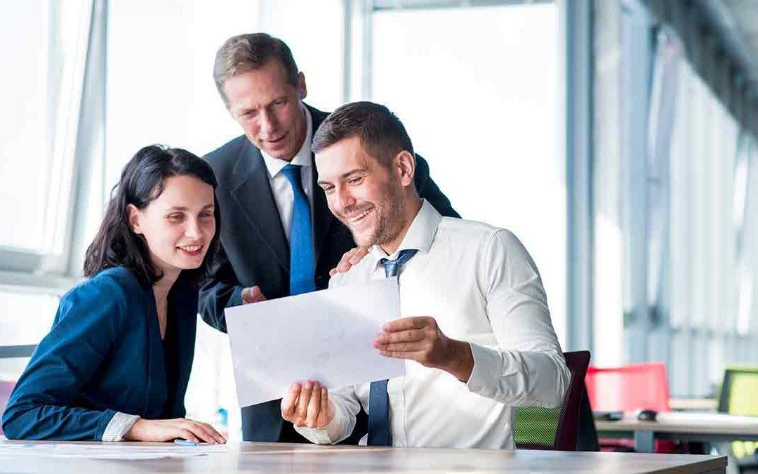 Diferencias Seguro Responsabilidad Civil General y Profesional