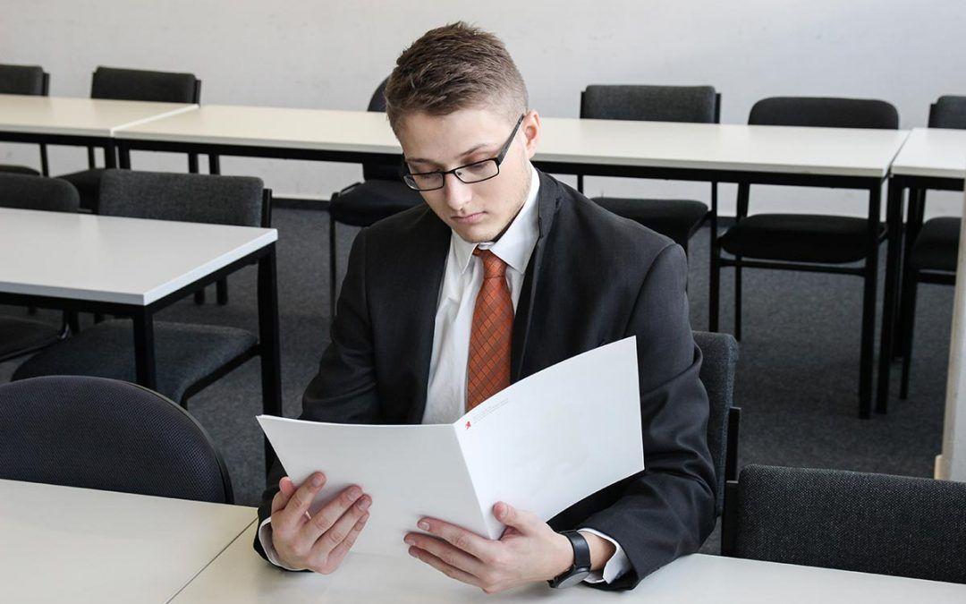 Seguro de Responsabilidad Civil Obligatorio