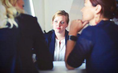 ¿Cuáles son las reclamaciones más comunes que enfrentan Administradores y Altos Cargos?