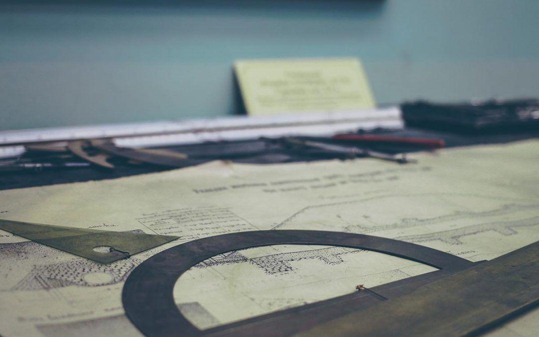 Seguros de RC para arquitectos e ingenieros: los más solicitados