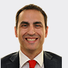 Carlos Cillanueva