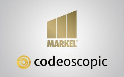 MARKEL incorpora el producto RC D&0 EXCELLENCE PLUS en la plataforma AVANT2 (CODEOSCOPIC)