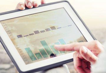 Nuevo seguro 'D&O Excellence Plus' de Administradores y Altos Cargos