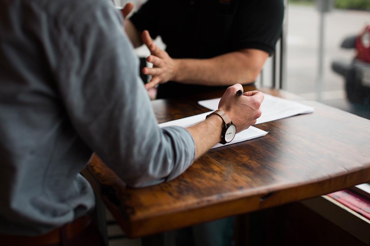 Correduría de seguros: qué es y sus principales ventajas