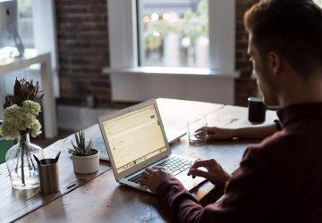 Riesgos tecnológicos en una empresa y cómo gestionarlos