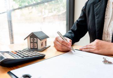 ventajas del seguro decenal