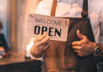 ¿Qué son los seguros para locales comerciales y cuáles necesitas?
