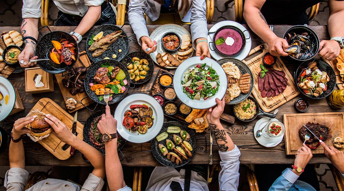seguro de responsabilidad civil para restaurantes