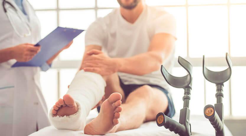 invalidez permanente