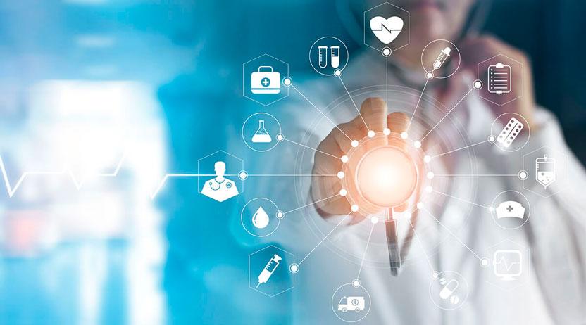 Deducción del seguro médico IRPF para autónomos