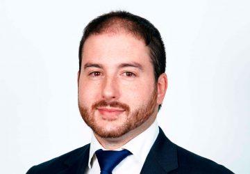 Markel España nombra a Eloy Reguero Responsable de D&O
